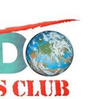 QUALCOSA PER IL MONDO - Nomadi Fans Club