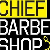 Chief Barber Shop