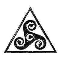 Squid Ink Tattoo