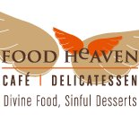 Food Heaven Ennis