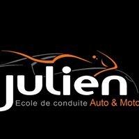 Ecole de conduite Julien Auto Moto Remorque Hombourg-Haut / L'Hopital