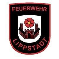 Freiwillige Feuerwehr der Stadt Lippstadt