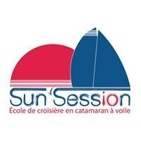 Sun'Session