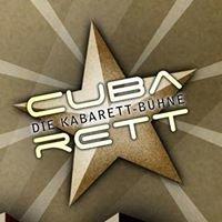 Cubarett
