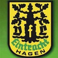 VfL Eintracht Hagen (Tischtennis)
