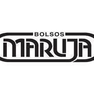 Bolsos Maruja Villena
