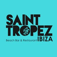 St.Tropez Beach Bar & Restaurant IBIZA