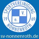 SV 1969 Nonnenroth
