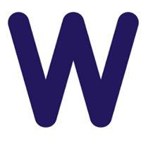 Westgate Leisure Aldershot