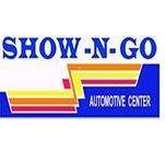 Show-N-Go Automotive