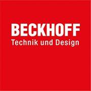 BECKHOFF Technik und Design