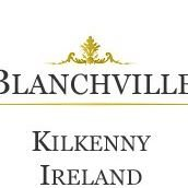 Blanchville House Accommodation Kilkenny