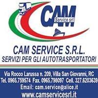 CAM Service s.r.l