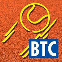 Baesweiler Tennisclub
