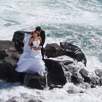 Wedding Photography Lanzarote