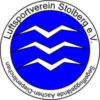 Luftsportverein Stolberg e.V.