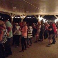 Hidden Valley Lake Civic Club
