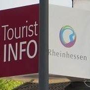 """Tourist Information Wörrstadt - """"Im Herzen Rheinhessens"""""""