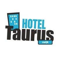 Hotel Taurus Cuijk