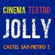 Cinema Teatro JOLLY