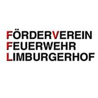 Förderverein Feuerwehr Limburgerhof