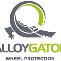 AlloyGator Polska
