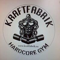 Elberfelder Kraftfabrik