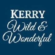 Kerry Wild and Wonderful Tours