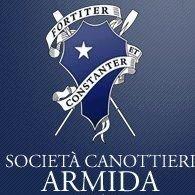Società Canottieri Armida