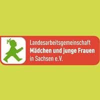 Landesarbeitsgemeinschaft Mädchen und junge Frauen in Sachsen e.V.