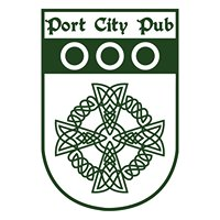 Port City Pub
