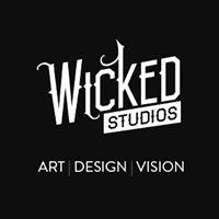 Wicked Studios