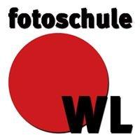 Fotoschule OWL