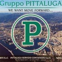 Gruppo Pittaluga SpA