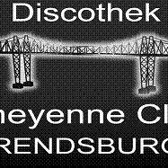 Cheyenne-Club Rendsburg