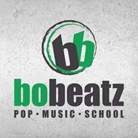 bobeatz pop:music:school