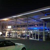 Autohaus B&K