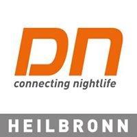 DISO-Events Heilbronn