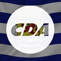 CDA Zeeland