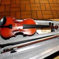 Brainin-Musikschule Preludio