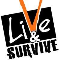 Live & Survive