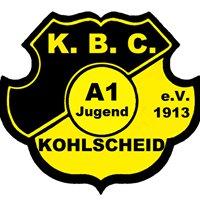 Kohlscheider BC A1-Jugend