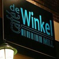 Café de Winkel
