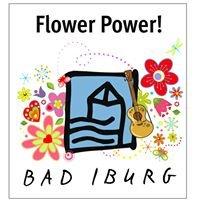 Bad Iburg Live