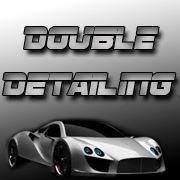 Double Detailing
