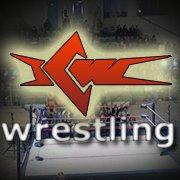 ICW - Italian Championship Wrestling