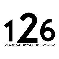 Club 126