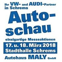 Autohaus Maly