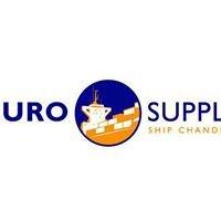 Euro Supply Bergen