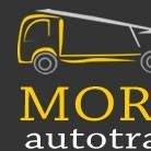 Autotrasporti Morana